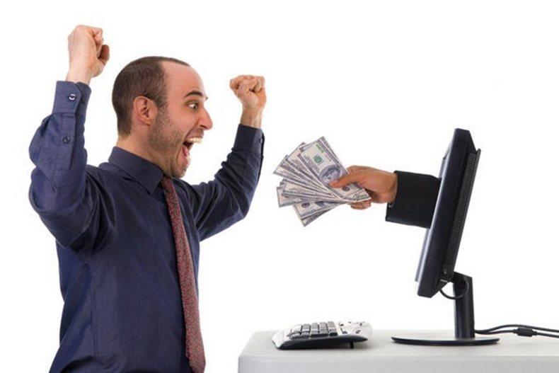 малоизвестные мфо дающие займы